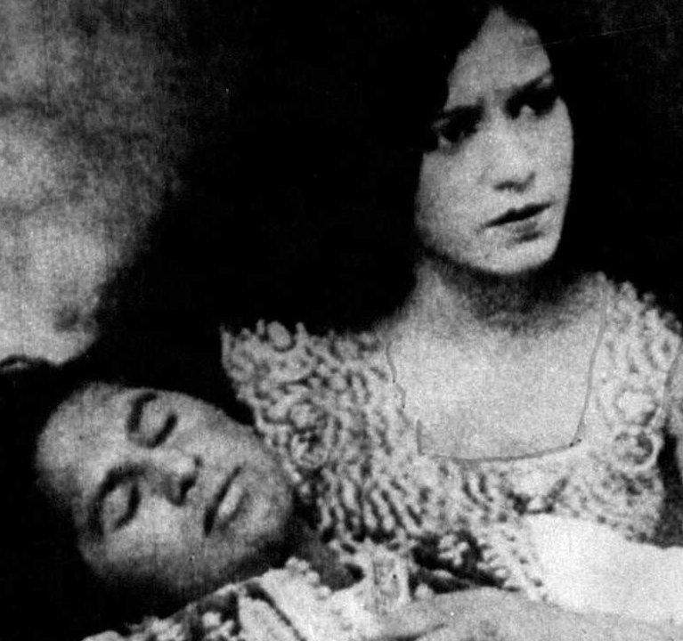 90 years of alam ara