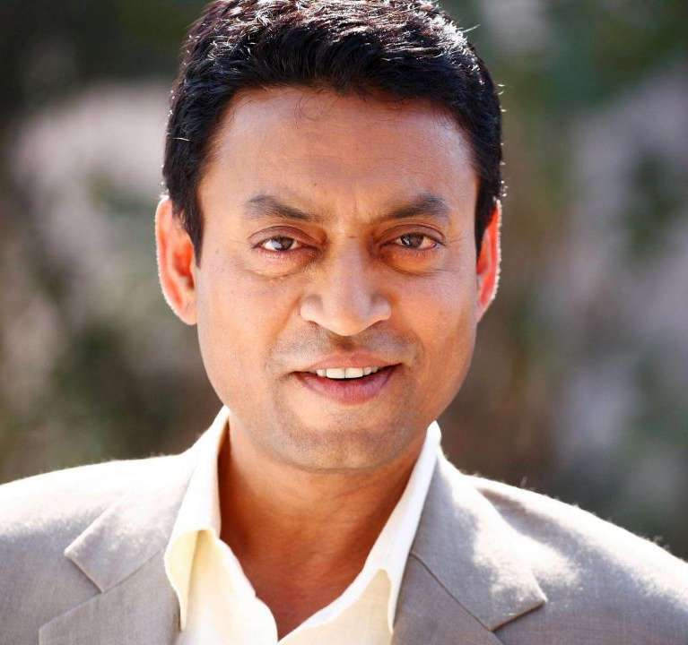 Irrfan Khan's 10 best movies which you must watch.