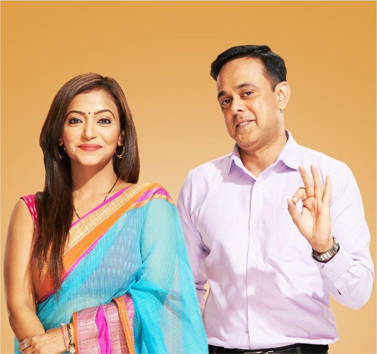 Sony SAB's Wagle Ki Duniya gears up with fresh episodes