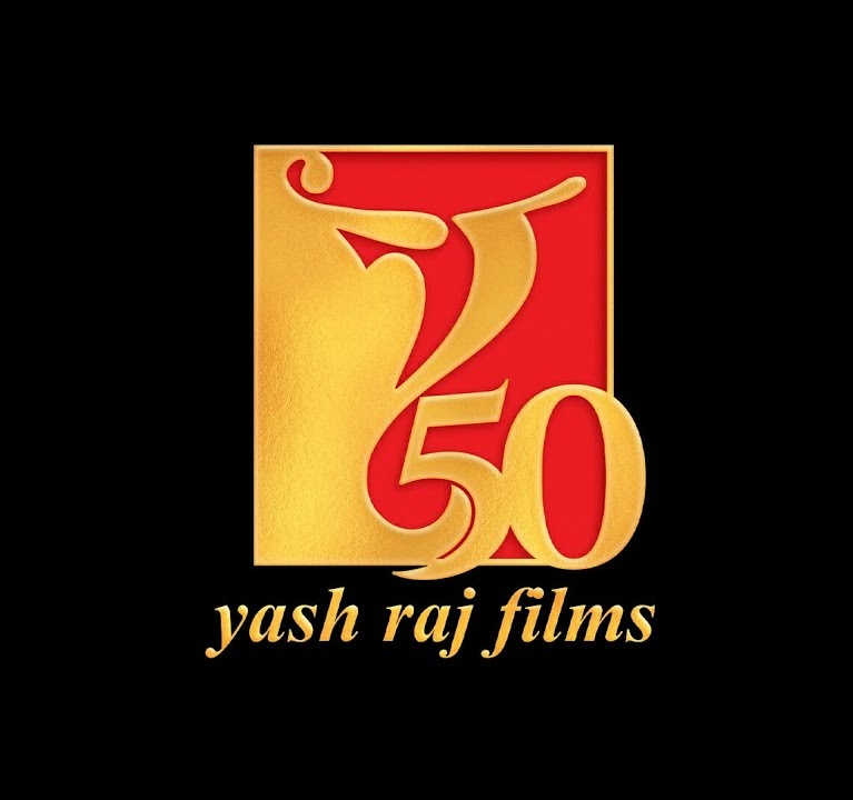 Yash Raj Films pledged to sponsor a vaccination drive for 30000 cine workers