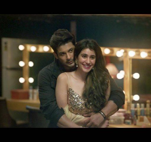 ALTBalaji's 'Broken But Beautiful 3' makes it to Ormax Media's Streaming Top 5 list